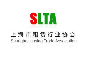 上海必威客户端行业协会
