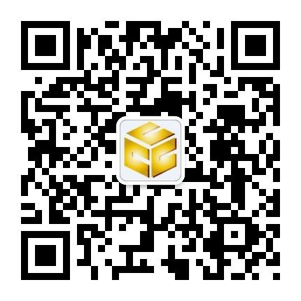 必威APP精装版必威体育app官网下载必威客户端公司微信公众号
